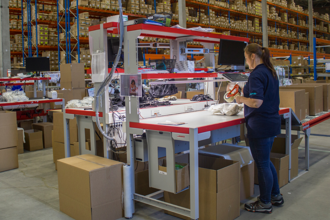 gefco-warehouse-operatie-packing